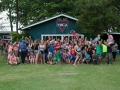 2014 camp grp fun