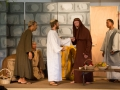 Easter-0316