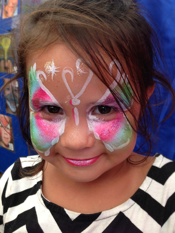facepaint girl copy