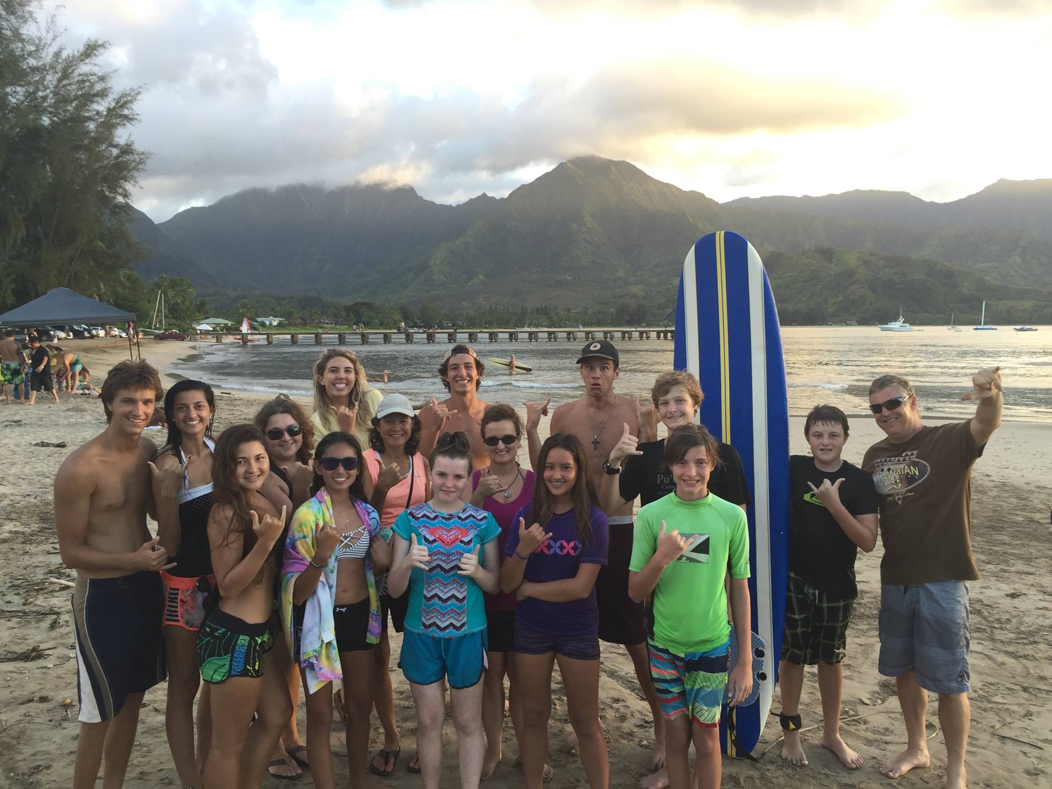 ccf-youth-hanalei
